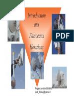 3.Cours FH FST 2014.pdf