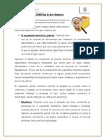 EXPEDIENTE JUDICIAL ELECTRONICO.docx