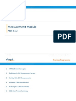 Atoll_3.1.2_Measurement_Calibration-libre.pdf