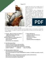 PLAN LECTOR SEMANA 4 SEPTIEMBRE.pdf