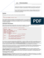 jcl_procedures.pdf