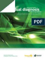 Dual diagnosis.pdf