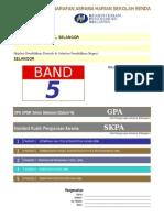 Instrumen Skpa 2015 (Sk Tun Abdul Razak, s'Ngor)