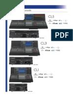 CL_datasheet.pdf