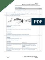 191592061 BIOLOGY Form 5 Chapter 2