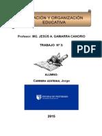 TRABAJO FINAL PLANEACIÓN Y ORGANIZACIÓN EDUCATIVA.doc