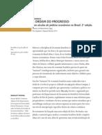 88-694-1-PB.pdf