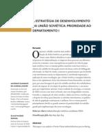 96-693-1-PB.pdf