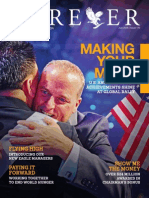 English July 2015 Newsletter international