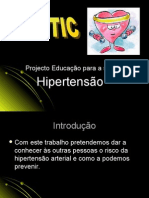 hipertenso-090603040402-phpapp02