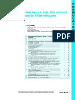 aciers.pdf