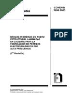 ACERO BOBINAS 2896-2003.PDF