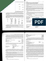 01 Contabilizacion Inversiones Permanentes (VP)