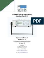EGM4_manual_EN.pdf
