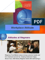 Topic 07 - Workplace Attitudes.ppt