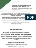 EKONOMI REGIONAL.ppt