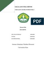 makalah_etika_bisnis