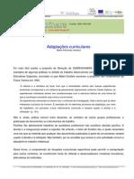 Adaptacoes_Curriculares