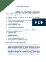 REGLAMENTO INTERNO W..doc