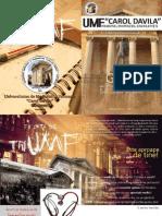 UMF-brosura.pdf