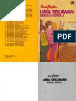 02 LimaSekawan BeraksiKembali PDF UPbY WEb-KoE.com