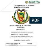 Corrales Fms Informe 1