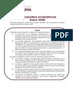 Indicadores_economicos_enero_2008