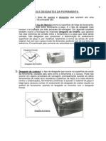 06 Avarias e desgastes da ferramenta.pdf