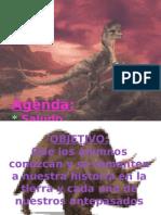 era-mesozoica-presentacion-2003.ppt
