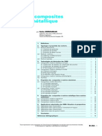 materaiux composites .pdf