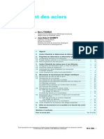 durcissement des aciers.pdf