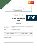 Informe de Visita de Obra.docx