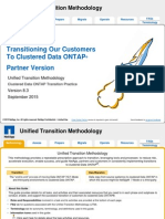 UTM_Playbook_for_Partners for 8 3.pdf