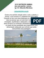 PDF2015COMPACTO1 2013CEABD EduPP Aulamodulo3primeirapartecopia
