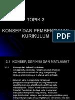 pj_topik_3