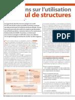 calcul de structure.pdf