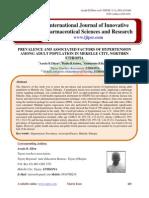 IJIPSRMNR-47(1).pdf