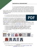 FDS profile.docx