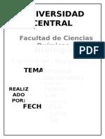 Técnica FISH.docx