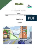 triângulos.pdf