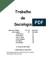 Documento Sociologia 1.rtf