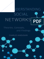Understanding Social Networks_Theories, Concepts, and Findings_ by Charles Kadushin.epub
