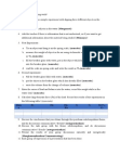 5 m Free download PDF and Read online