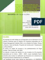 GRUPO Nº 03.pptx