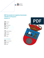 03-DRF-DocumentoDeRequisitosFuncionales