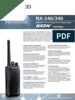 NX-240_NX-340_brochure_7323