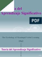 teoria del aprendizaje-significativo.pptx