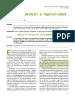 Dialnet-DeficitDeAtencionEHiperactividad-202452