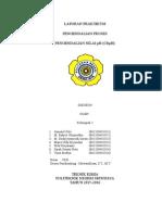 LAPORAN PRAKTIKUM crph.docx