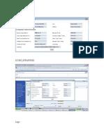 Data Passing - Transaction Launcher